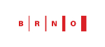 logo_brno-small